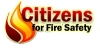 Citizens_Fire_safety